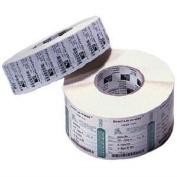 Zebra Z-Ultimate 3000 Labels - 8 Rolls 18943