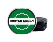 PSA Essentials Ink Pad, Hunter