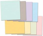 12x12 Textured Cardstock Pad