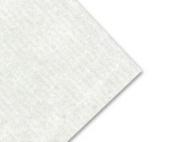 Golden Panda Handmade Rice Paper Guilin 10 Sheet Roll 70cm x 140cm