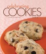 Leisure Arts Celebrating Cookies 2 Book