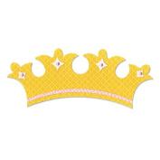 Sizzix Bigz L Dies - Bigz L Crown