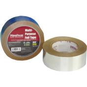 Nashua Tape 617001b Nashua 322 Multi-purpose Foil Tape