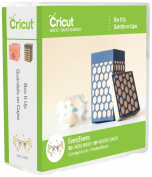 Cricut® Box it Up Cartridge
