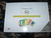 Project Life - Maggie Holmes Edition Mini Kit HSN Exclusive