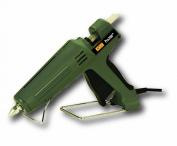 Adhesive Technologies 0189 Pro 200 Glue Gun
