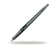 Lamy Joy Al 1.1 Calligraphy Fountain Pen