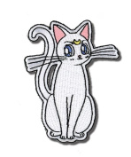 Sailor Moon : Artemis Patch