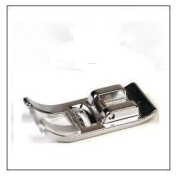 Zigzag Presser Foot (J) Fits Baby Lock and Brother Machines