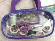 Mini Travel Sewing Kit