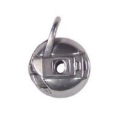 Sewing Machine Bobbin Case for Front Loading 15 Class Machines