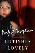 A Perfect Deception