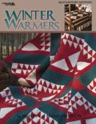 Winter Warmers - Quilt Patterns