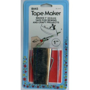 Dritz Bias Tape Maker