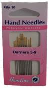 Sewing Needles, Hand Needles HL-284.39