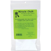 Miracle Chalk Powder-60mls