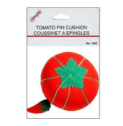 Somore Tomato Pin Cushion