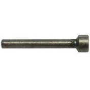 Decapping Pins 10 Pack