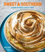 Sweet and Southern