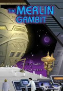 The Merlin Gambit