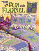 Fun with Flannel - Quilt Patterns