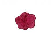 Hibiscus Flower Iron On
