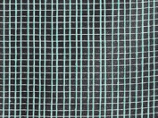 MAG - Fine Weave CColor- Mint Green
