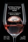 International Business of Wine