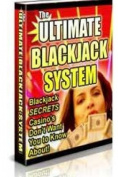 Ultimate Blackjack System