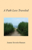 A Path Less Traveled