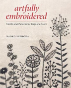 Artfully Embroidered