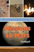 Missions to Mars