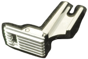 Generic Sewing Machine Pin-tuck 7 Groove Foot