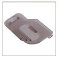 Brother Cover Plate - 8983021