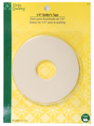 Dritz Quilter's Tape 1/4 by 60-Yard