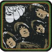 Beatles Rubber Soul