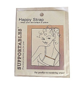 Supportables Happy Strap