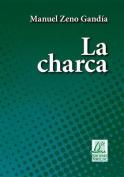 La Charca  [Spanish]