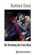 Die Verrohung Des Franz Blum [GER]