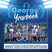 George FM Yearbook
