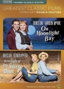 TCM Greatest Classic Films [Regions 1,4]