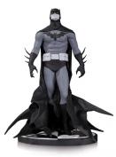 DC Collectibles Batman Black & White