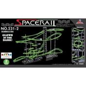 Spacerail - Level 2