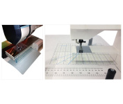 Sew Steady Universal Grid & Table Lock