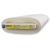 Pellon Stabiliser 65 - White - 50cm x 10 yards
