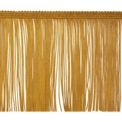 Expo - Chainette Fringe 10cm Wide 20 Yards