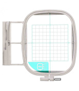 Brother SA427 / Babylock EF64 Replacement Embroidery Hoop