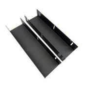Apg Accessory Under-counter Mounting Brackets For Vasario 1416 & 1616 Series Individually Boxed