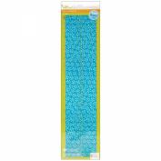 AccuQuilt GO! Baby Fabric Cutting Dies; 5.1cm - 1.3cm Strip On 15cm -by-60cm Die