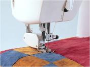 Brother Sewing Machine Walking Foot SA166